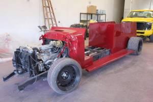 013s-0141S-noth-las-vegas-fire-department-1941-howe-international-harvester-repaint-01