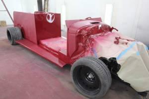 013t-0141S-noth-las-vegas-fire-department-1941-howe-international-harvester-repaint-01