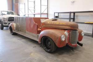 0141S-noth-las-vegas-fire-department-1941-howe-international-harvester-repaint-02