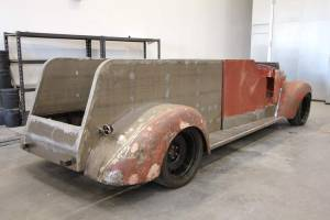 0141S-noth-las-vegas-fire-department-1941-howe-international-harvester-repaint-08