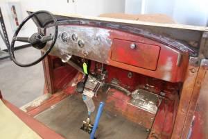 0141S-noth-las-vegas-fire-department-1941-howe-international-harvester-repaint-10