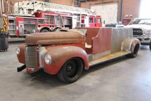 0141S-noth-las-vegas-fire-department-1941-howe-international-harvester-repaint-4