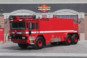 i-1044-vanuatu-1991-oshkosh-t-3000-refurbishment-001