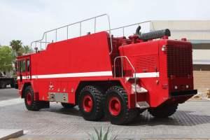 i-1044-vanuatu-1991-oshkosh-t-3000-refurbishment-003