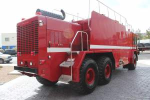 i-1044-vanuatu-1991-oshkosh-t-3000-refurbishment-005