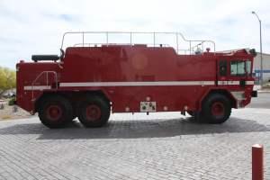 i-1044-vanuatu-1991-oshkosh-t-3000-refurbishment-006