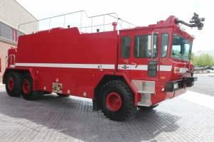 i-1044-vanuatu-1991-oshkosh-t-3000-refurbishment-007