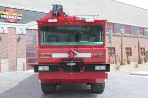 i-1044-vanuatu-1991-oshkosh-t-3000-refurbishment-008