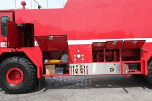 i-1044-vanuatu-1991-oshkosh-t-3000-refurbishment-009