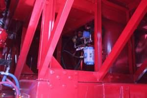 i-1044-vanuatu-1991-oshkosh-t-3000-refurbishment-011