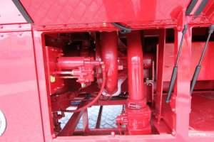 i-1044-vanuatu-1991-oshkosh-t-3000-refurbishment-015
