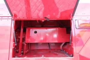 i-1044-vanuatu-1991-oshkosh-t-3000-refurbishment-016