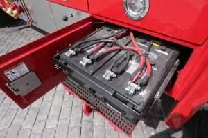 i-1044-vanuatu-1991-oshkosh-t-3000-refurbishment-017