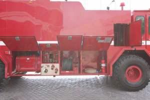 i-1044-vanuatu-1991-oshkosh-t-3000-refurbishment-022