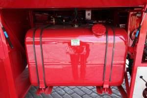i-1044-vanuatu-1991-oshkosh-t-3000-refurbishment-023