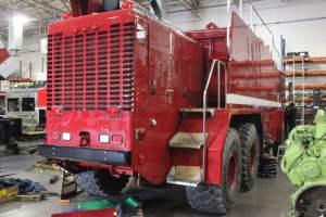 l-1044-vanuatu-1991-oshkosh-t-3000-refurbishment-001