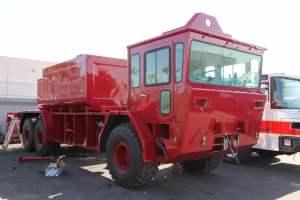 p-1044-vanuatu-1991-oshkosh-t-3000-refurbishment-001