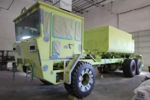 r-1044-vanuatu-1991-oshkosh-t-3000-refurbishment-002