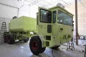 s-1044-vanuatu-1991-oshkosh-t-3000-refurbishment-001