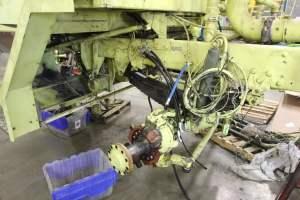 v-1044-vanuatu-1991-oshkosh-t-3000-refurbishment-002