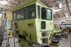 w-1044-vanuatu-1991-oshkosh-t-3000-refurbishment-02