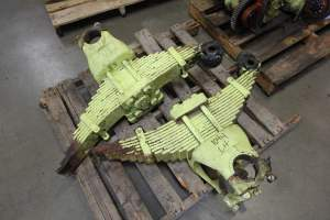x-1044-vanuatu-1991-oshkosh-t-3000-refurbishment-13