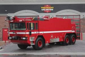 b-1109-vanuatu-1991-oshkosh-t-3000-refurbishment-001