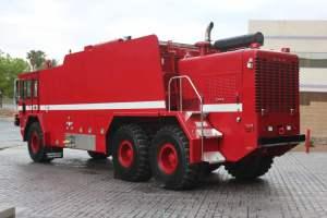 b-1109-vanuatu-1991-oshkosh-t-3000-refurbishment-003
