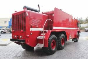 b-1109-vanuatu-1991-oshkosh-t-3000-refurbishment-005