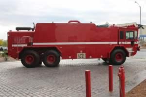 b-1109-vanuatu-1991-oshkosh-t-3000-refurbishment-006
