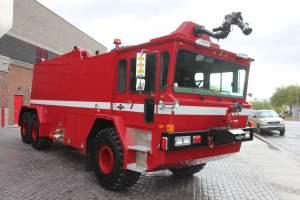 b-1109-vanuatu-1991-oshkosh-t-3000-refurbishment-007