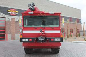 b-1109-vanuatu-1991-oshkosh-t-3000-refurbishment-008