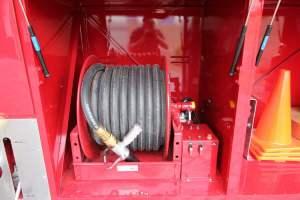 b-1109-vanuatu-1991-oshkosh-t-3000-refurbishment-022