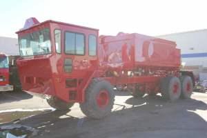p-1109-vanuatu-1991-oshkosh-t-3000-refurbishment-001