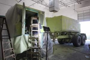 q-1109-vanuatu-1991-oshkosh-t-3000-refurbishment-003