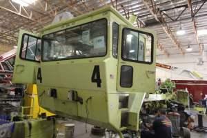 t-1109-vanuatu-1991-oshkosh-t-3000-refurbishment-001