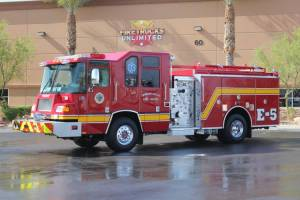 q-1174-Pahrump-FD-1998-pierce-quantum-refurbishment-01.JPG