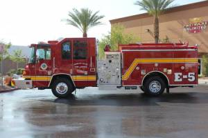 q-1174-Pahrump-FD-1998-pierce-quantum-refurbishment-02.JPG