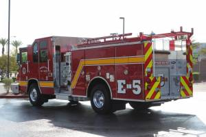 q-1174-Pahrump-FD-1998-pierce-quantum-refurbishment-03.JPG