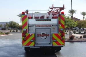 q-1174-Pahrump-FD-1998-pierce-quantum-refurbishment-04.JPG