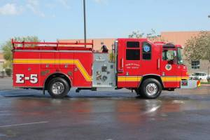 q-1174-Pahrump-FD-1998-pierce-quantum-refurbishment-06.JPG