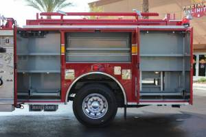 q-1174-Pahrump-FD-1998-pierce-quantum-refurbishment-12.JPG