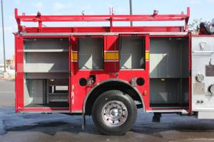 q-1174-Pahrump-FD-1998-pierce-quantum-refurbishment-13.JPG
