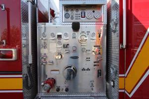 q-1174-Pahrump-FD-1998-pierce-quantum-refurbishment-14.JPG