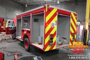 u-us-navy-light-rescue-04