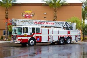 d-Colorado-Springs-HME-Aerial-Refurbishment-3--01
