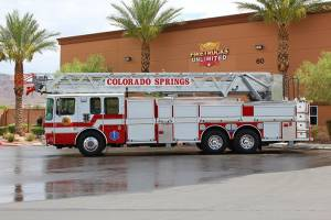 d-Colorado-Springs-HME-Aerial-Refurbishment-3--02