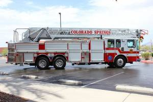 d-Colorado-Springs-HME-Aerial-Refurbishment-3--06