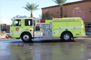 g-1213-South-Monterey-FD-3D-Pumper-Refurbishment-02.JPG