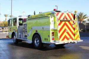 g-1213-South-Monterey-FD-3D-Pumper-Refurbishment-03.JPG